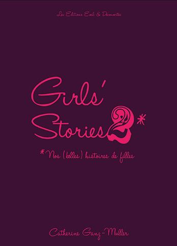 Girls stories 2